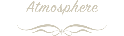Atmosphere: Rose Kabob Restaurant